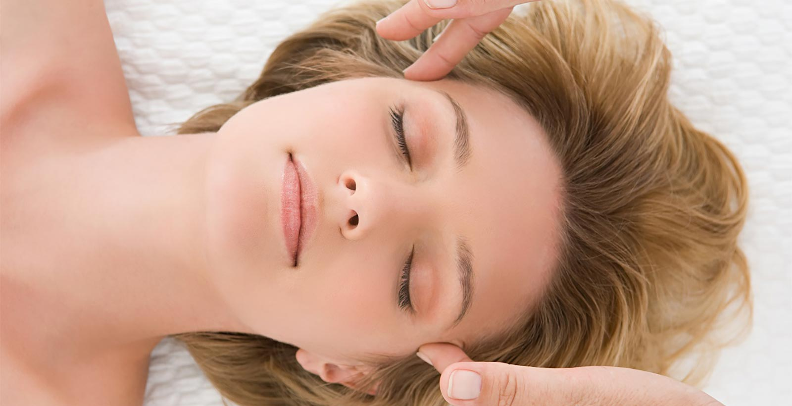 Rejuvenate with new holistic therapy service at Winnersh Triangle